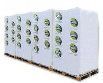 velkoobjemové balení substrátů