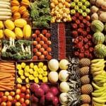 Osivo zeleniny – co je F1 hybrid ?