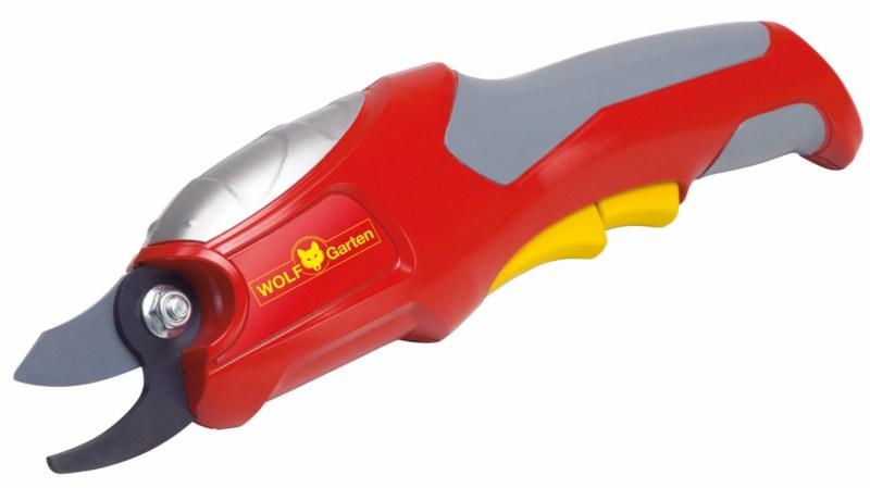 Akumulátorové nůžky LI-ION POWER RR 2000