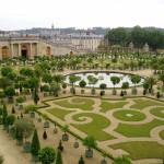 Nejkrásnější zahrady světa