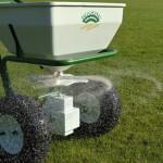Jak správně aplikovat hnojivo