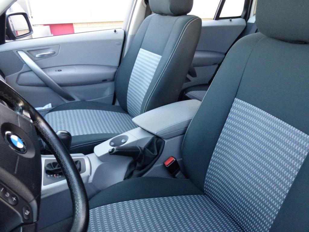 Autopotahy – Ochrana interéru automobilu