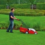 Kdy sekat trávník naposledy?