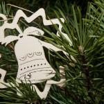 5+1 tip na vánoční dárek pro dům a zahradu