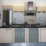 Jak ušetřit v domácnosti – kuchyň