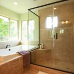 Vana nebo sprchový kout, aneb zařizujeme koupelnu