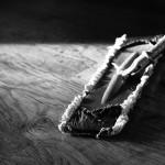 Jak účinně a šetrně čistit, mýt a prát