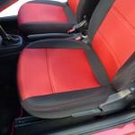 Proč koupit autopotahy a Výhody použití autopotahů