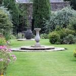 Kde čerpat inspiraci pro Vaši zahradu