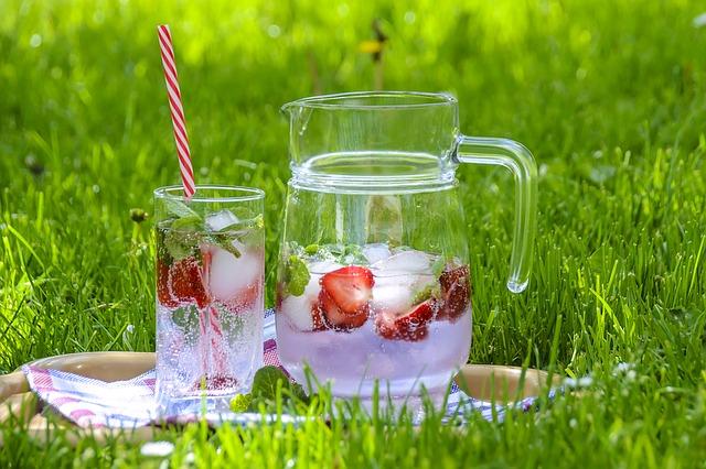 5 tipů pro letní zahradu